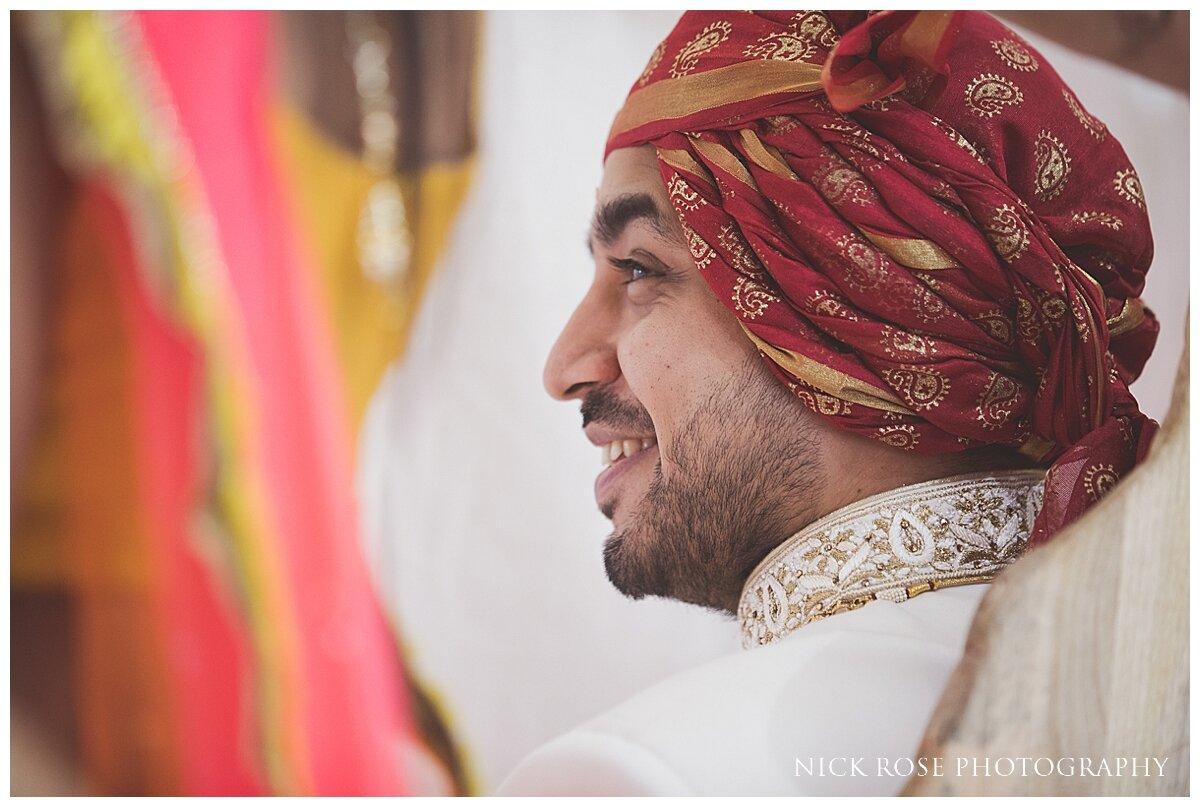 Hilton Syon Park Indian Wedding Photography_0018.jpg