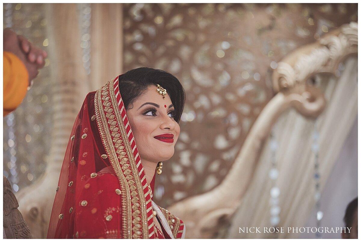 Hilton Syon Park Indian Wedding Photography_0020.jpg