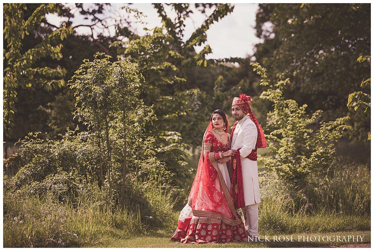 Hilton Syon Park Indian Wedding Photography_0027.jpg