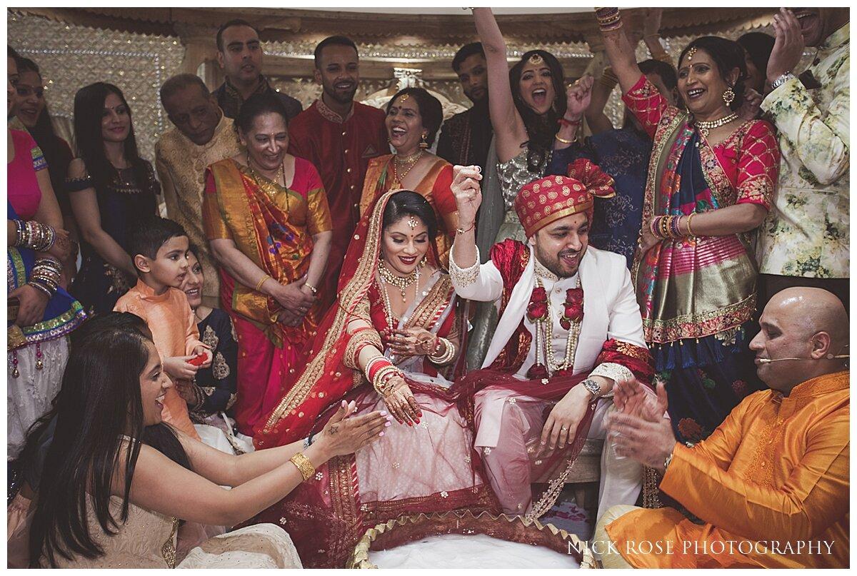 Hilton Syon Park Indian Wedding Photography_0026.jpg
