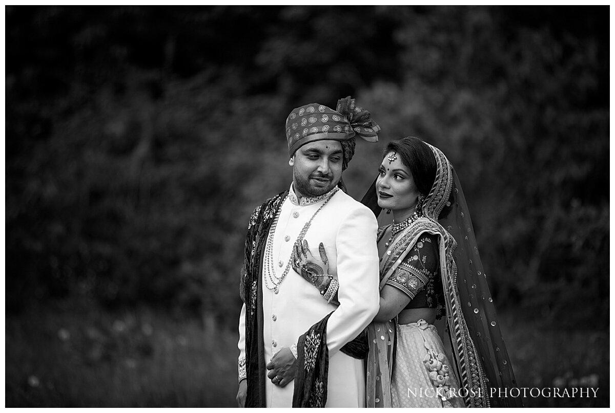Hilton Syon Park Indian Wedding Photography_0028.jpg