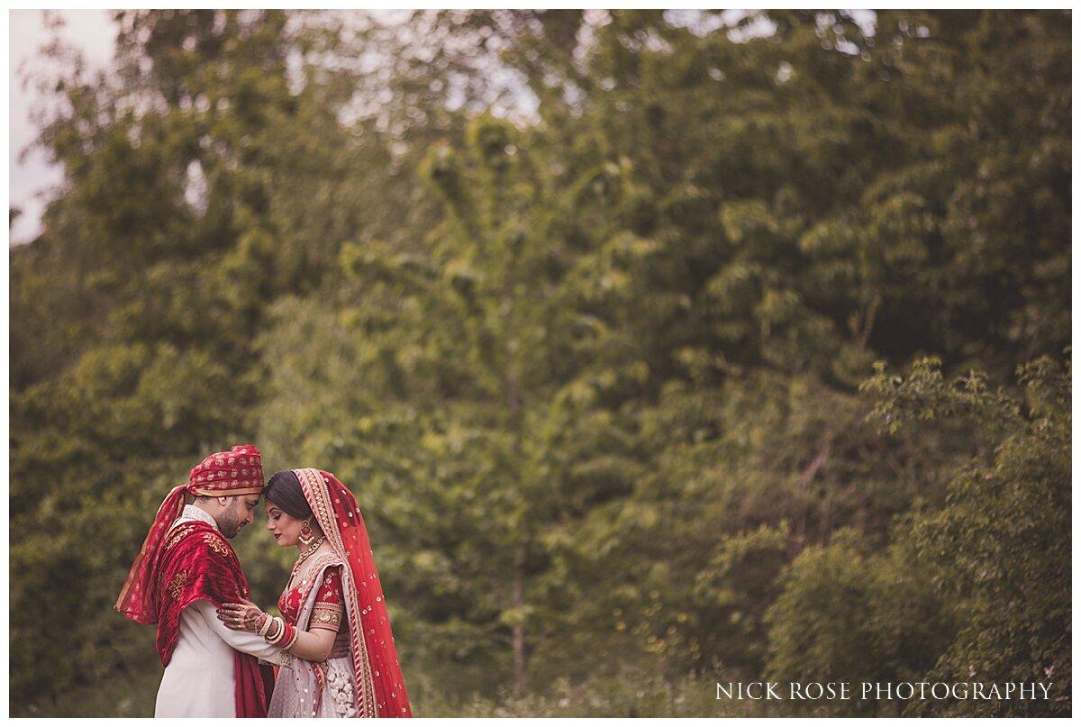 Hilton Syon Park Indian Wedding Photography_0029.jpg
