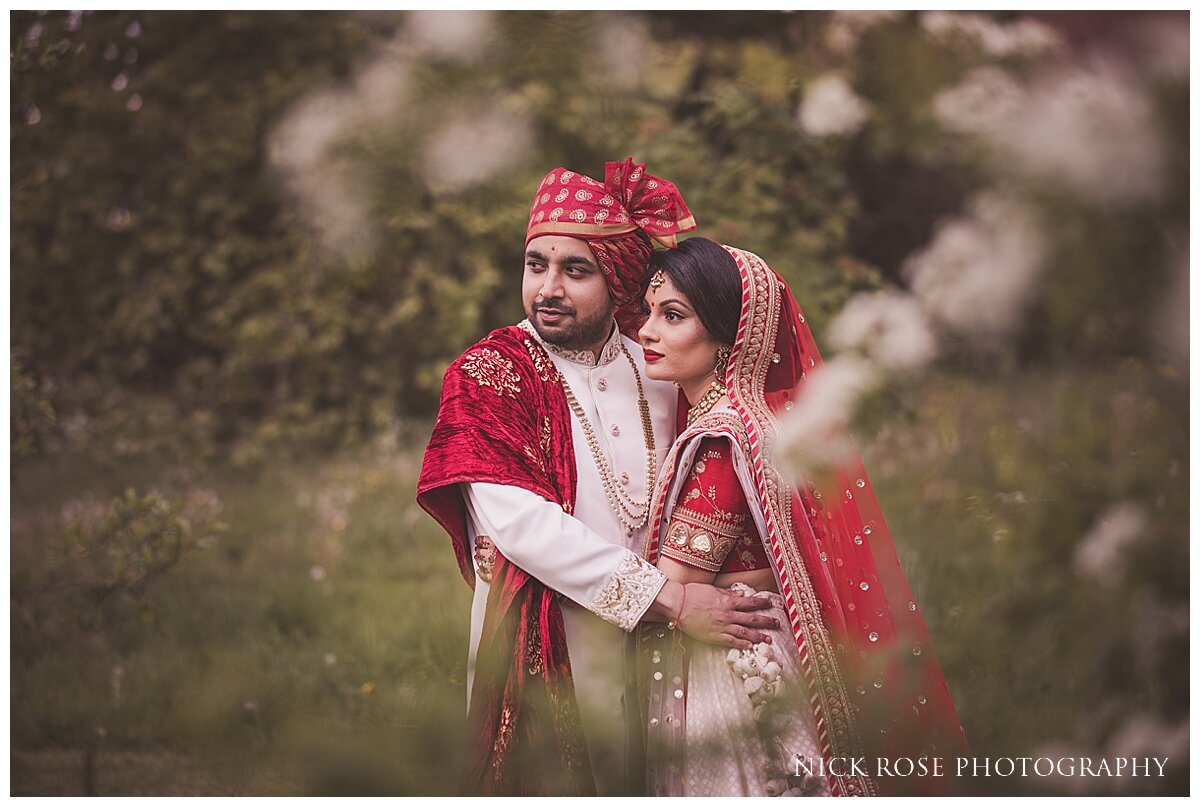 Hilton Syon Park Indian Wedding Photography_0030.jpg