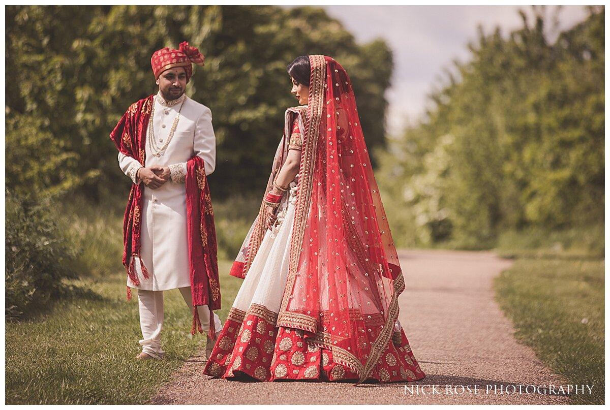 Hilton Syon Park Indian Wedding Photography_0031.jpg
