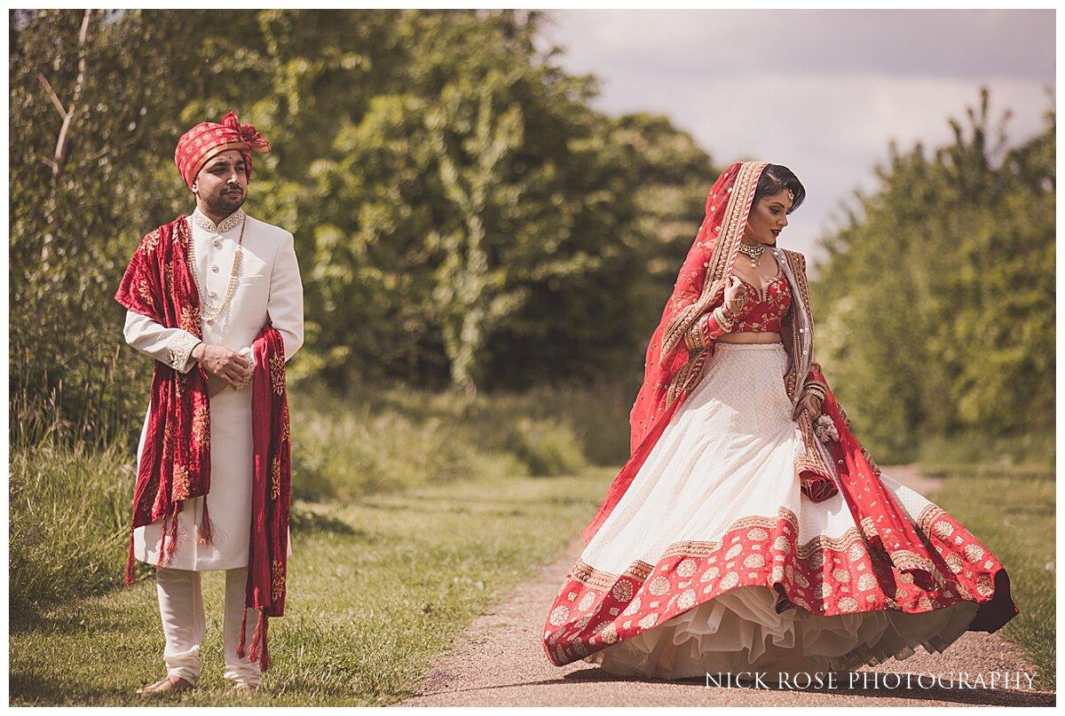 Hilton Syon Park Indian Wedding Photography_0032.jpg