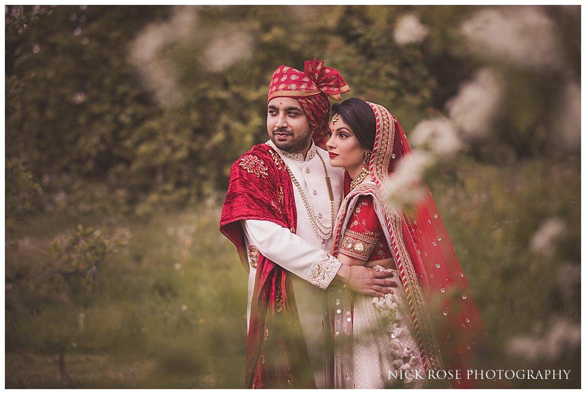 Hilton Syon Park Indian Wedding Photography_0035.jpg