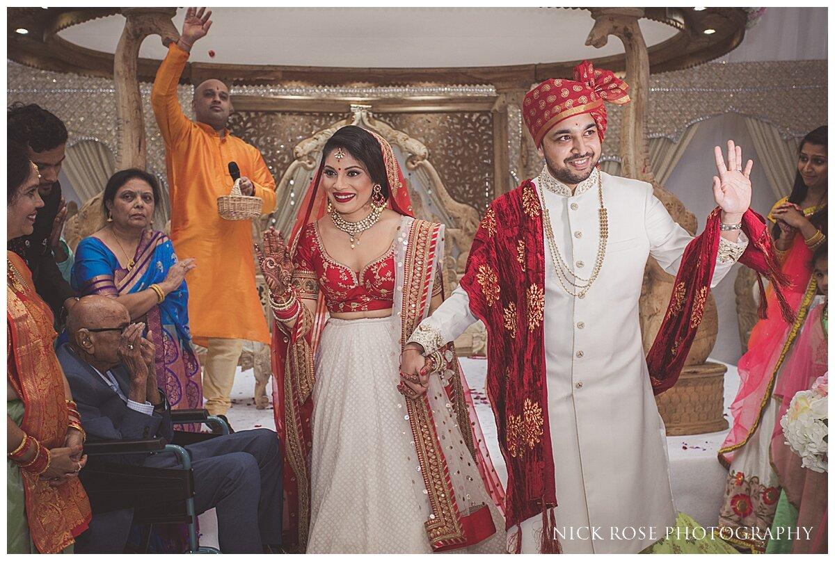 Hilton Syon Park Indian Wedding Photography_0036.jpg