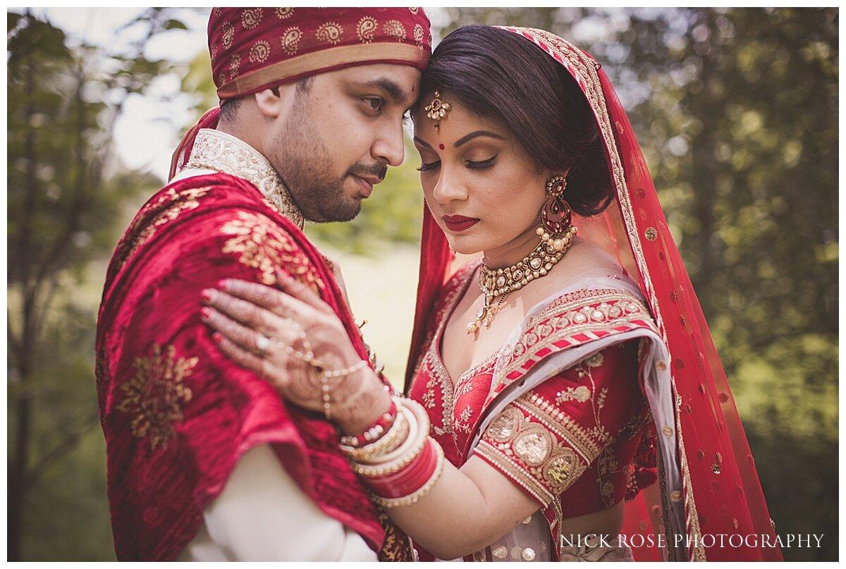 Hilton Syon Park Indian Wedding Photography_0039.jpg