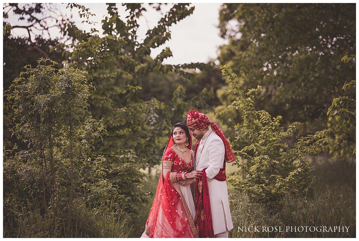 Hilton Syon Park Indian Wedding Photography_0040.jpg