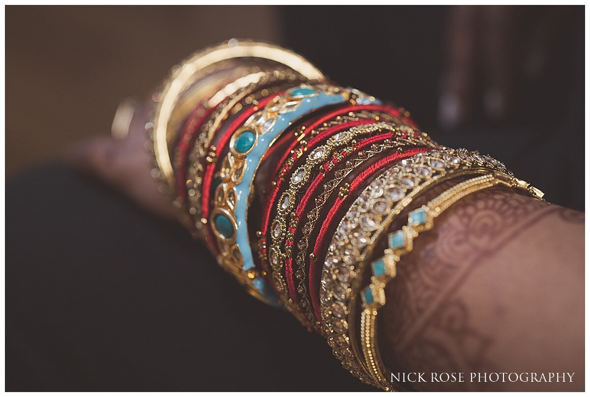 Oshwal Centre Hindu Wedding Photography_0002.jpg