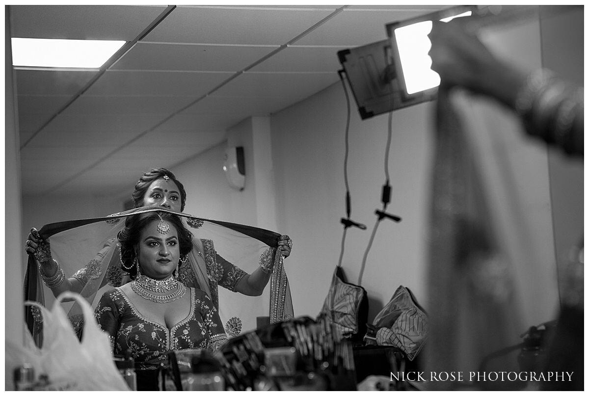 Oshwal Centre Hindu Wedding Photography_0006.jpg