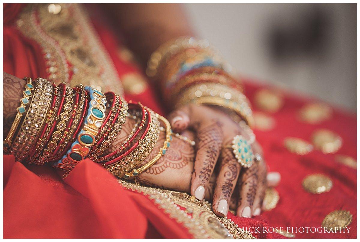Oshwal Centre Hindu Wedding Photography_0005.jpg