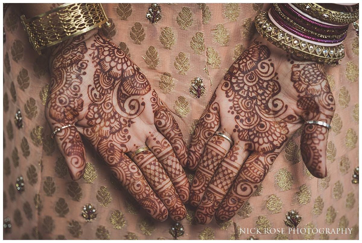 Oshwal Centre Hindu Wedding Photography_0008.jpg