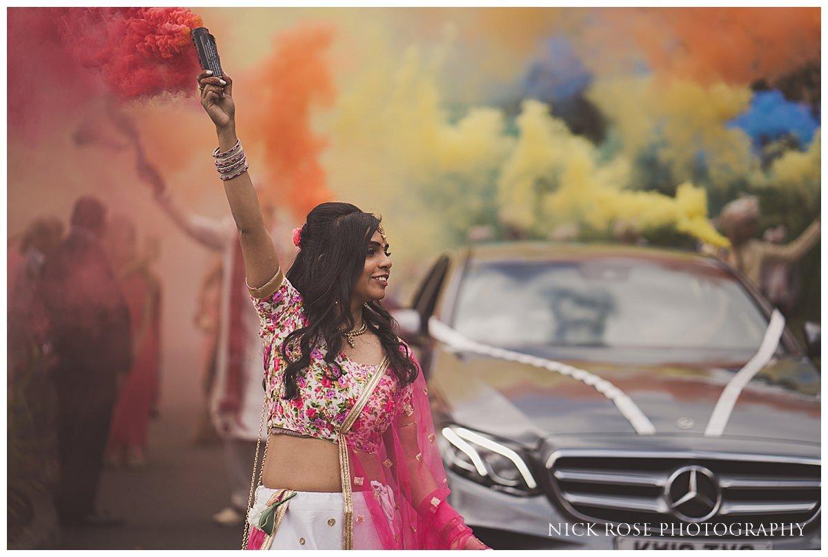 Oshwal Centre Hindu Wedding Photography_0010.jpg