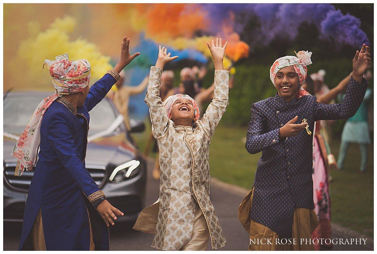 Oshwal Centre Hindu Wedding Photography_0009.jpg