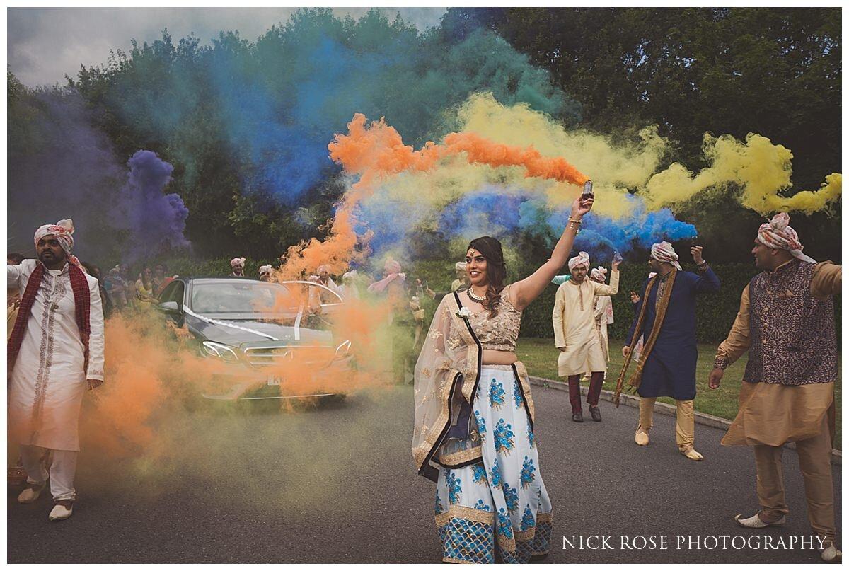 Oshwal Centre Hindu Wedding Photography_0011.jpg