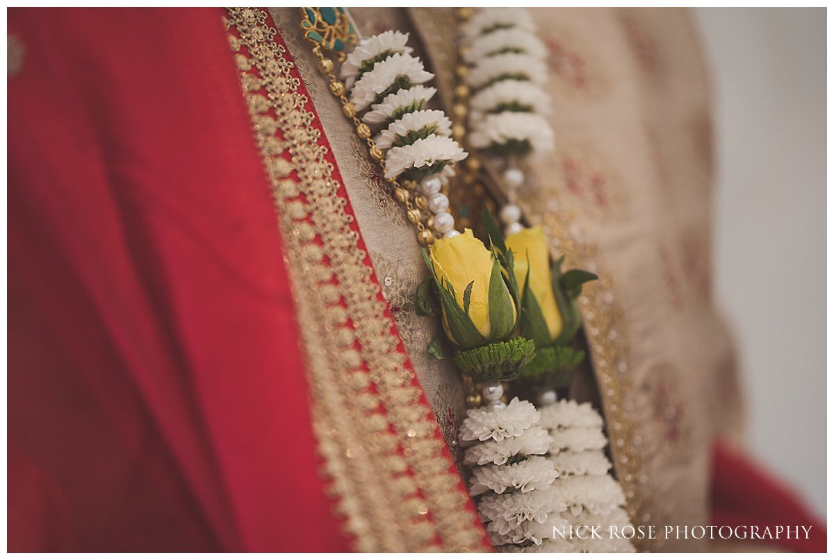 Oshwal Centre Hindu Wedding Photography_0013.jpg