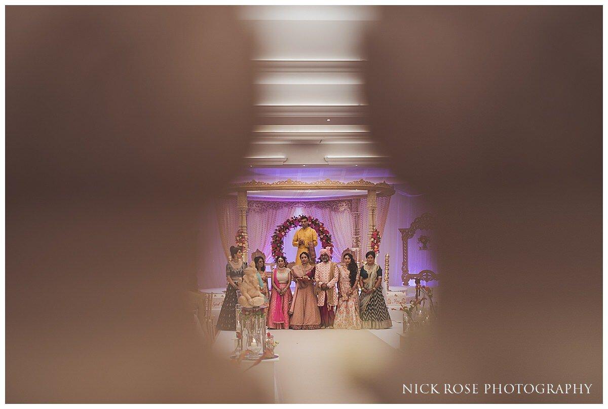 Oshwal Centre Hindu Wedding Photography_0016.jpg