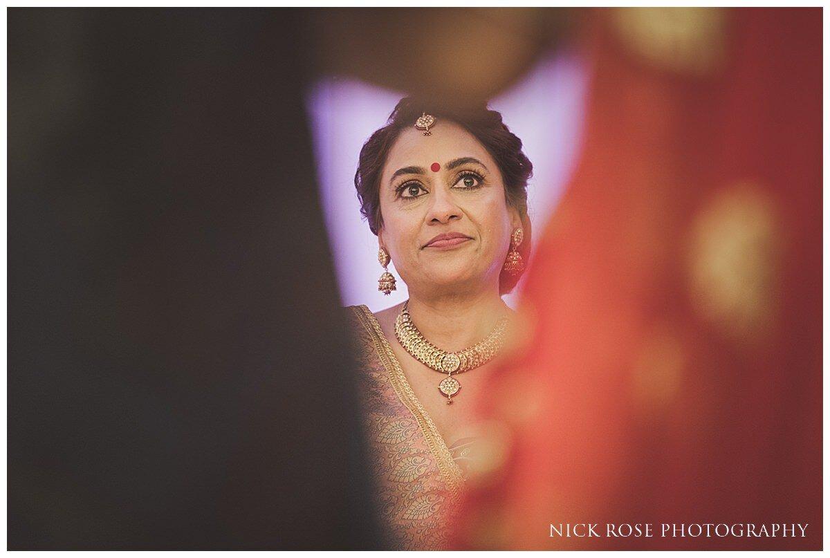 Oshwal Centre Hindu Wedding Photography_0019.jpg