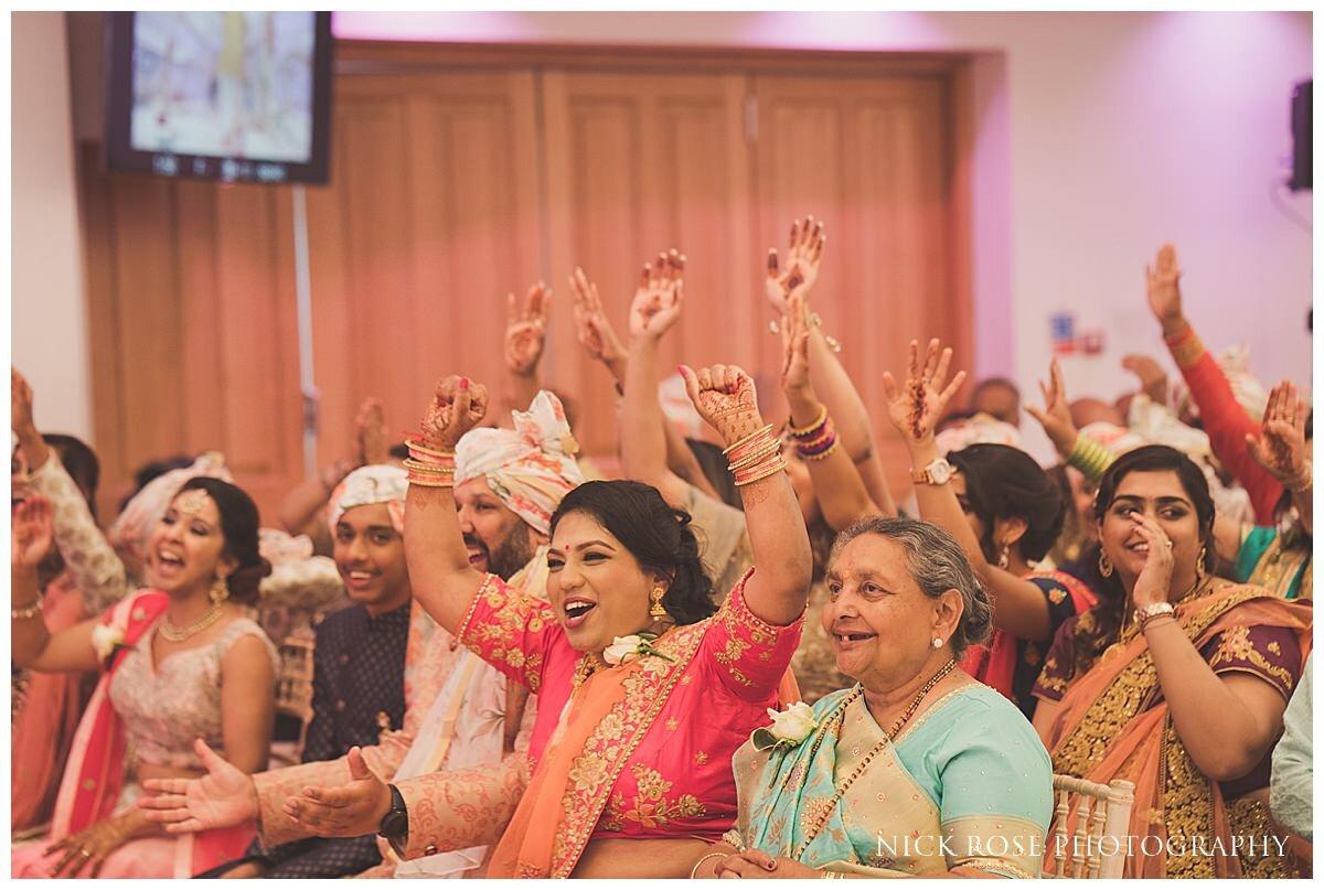 Oshwal Centre Hindu Wedding Photography_0028.jpg