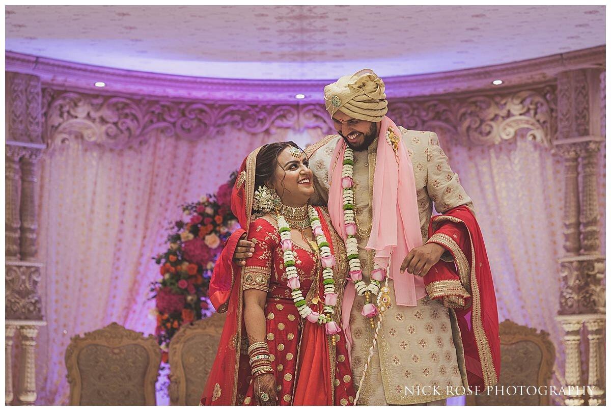 Oshwal Centre Hindu Wedding Photography_0031.jpg