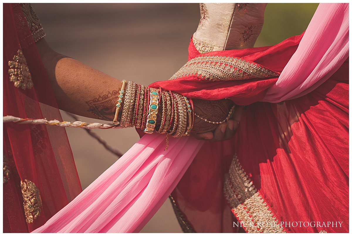 Oshwal Centre Hindu Wedding Photography_0035.jpg