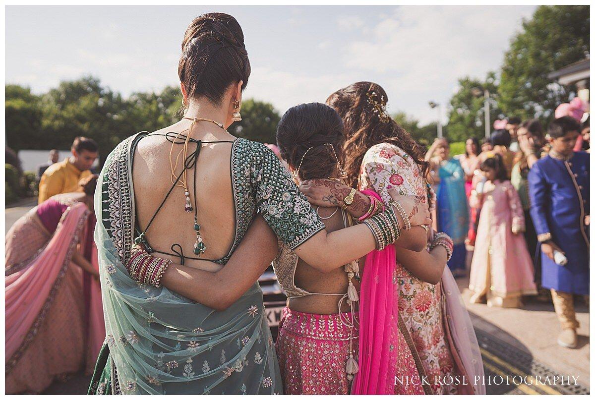 Oshwal Centre Hindu Wedding Photography_0048.jpg