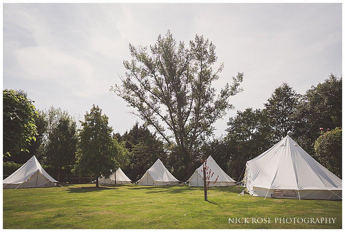 Outdoor Farm Wedding Essex_0002.jpg