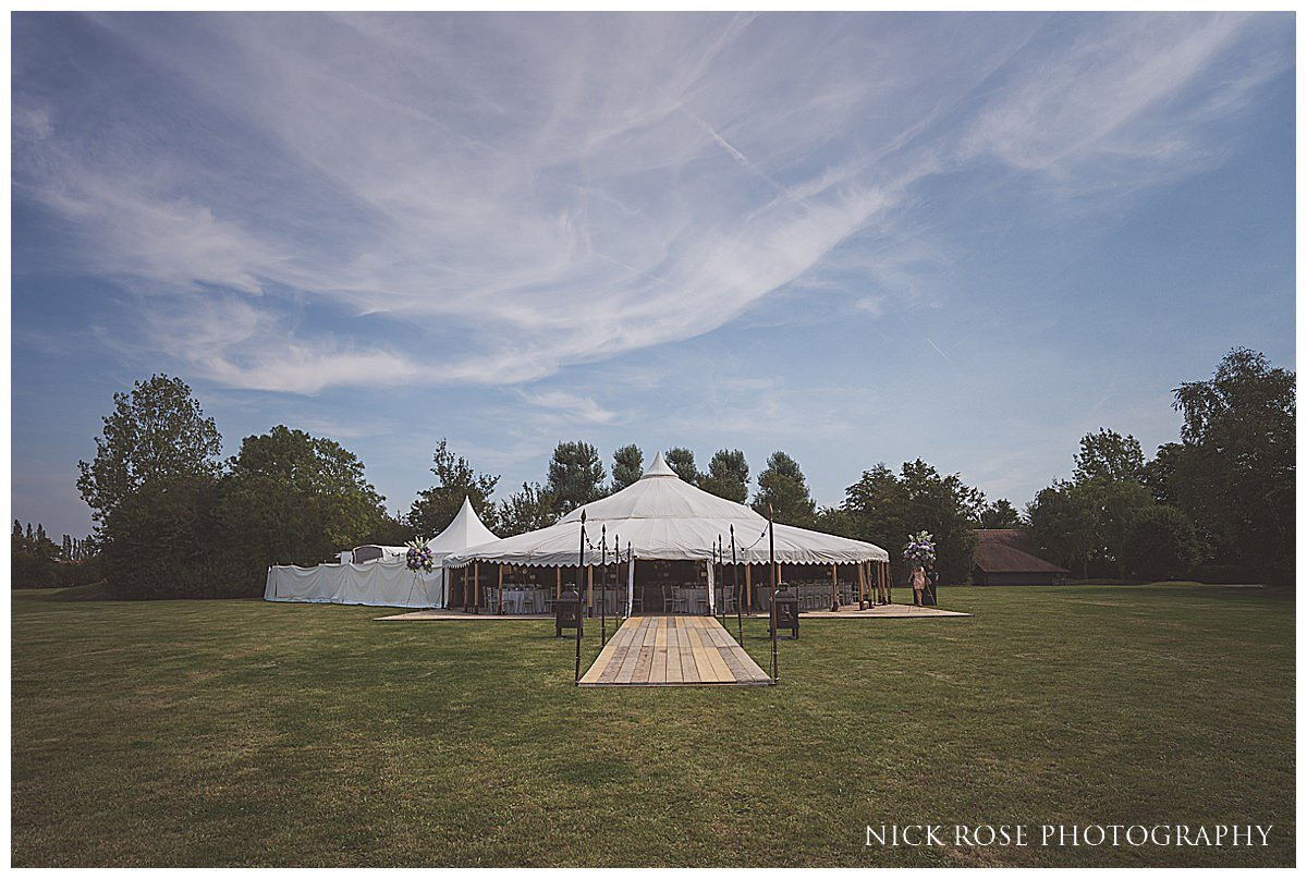 Outdoor Farm Wedding Essex_0007.jpg