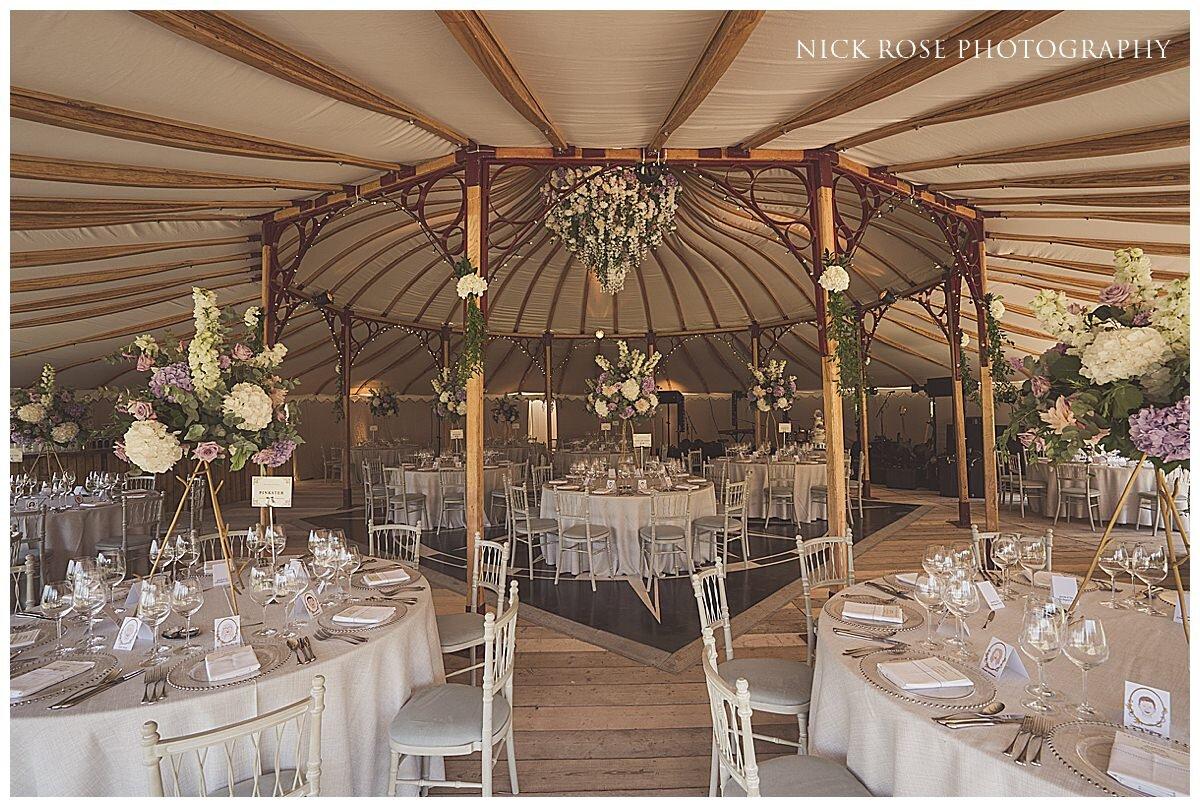 Outdoor Farm Wedding Essex_0008.jpg