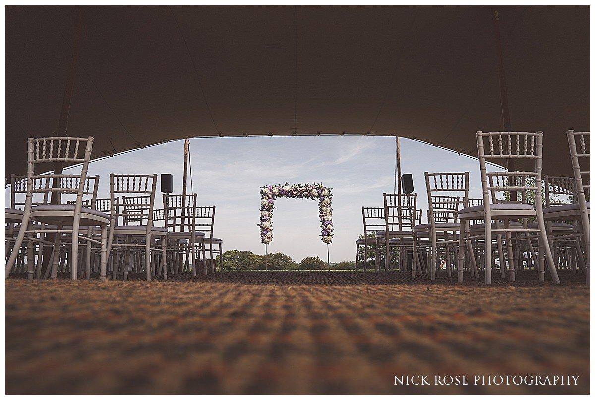 Outdoor Farm Wedding Essex_0011.jpg