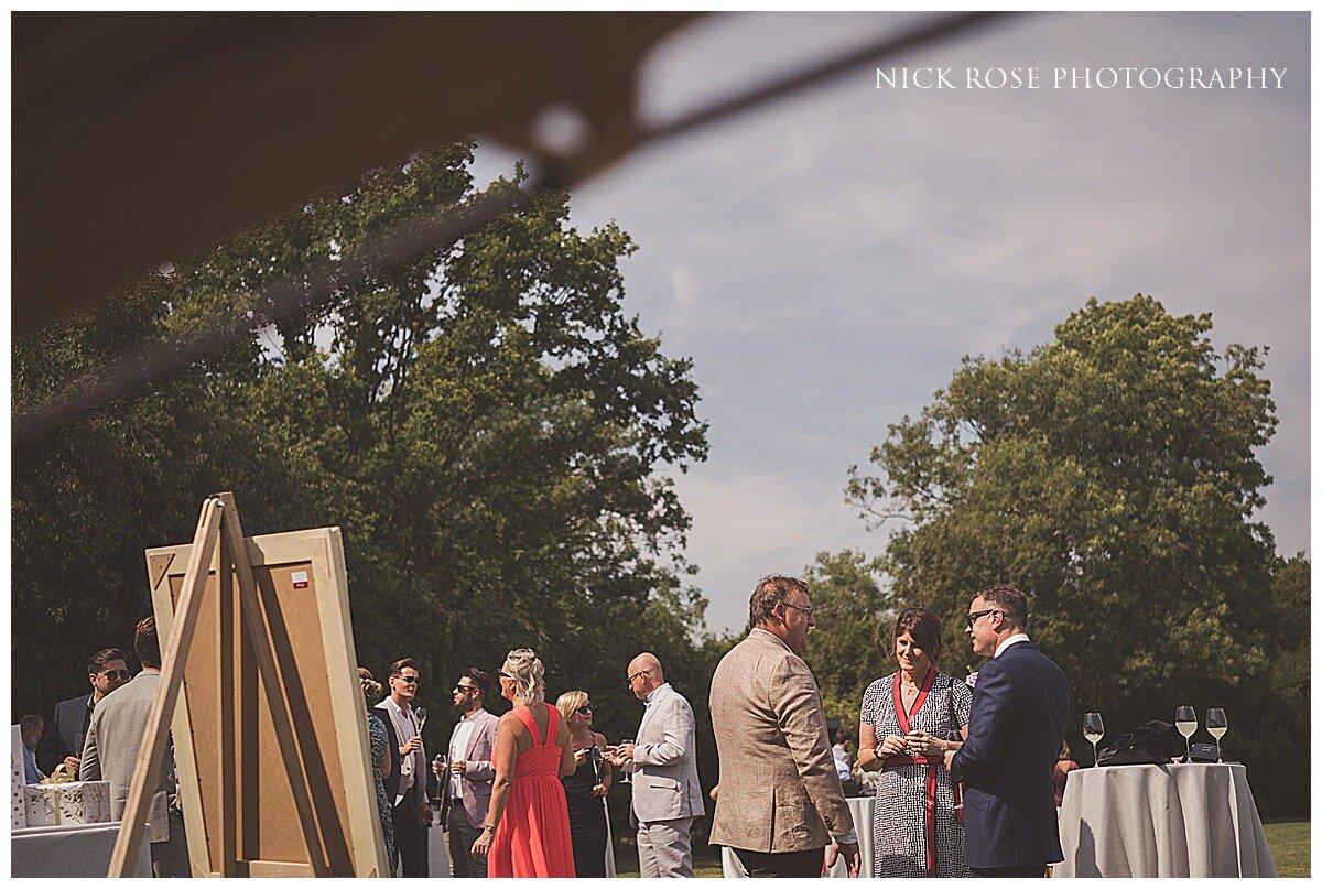 Outdoor Farm Wedding Essex_0014.jpg