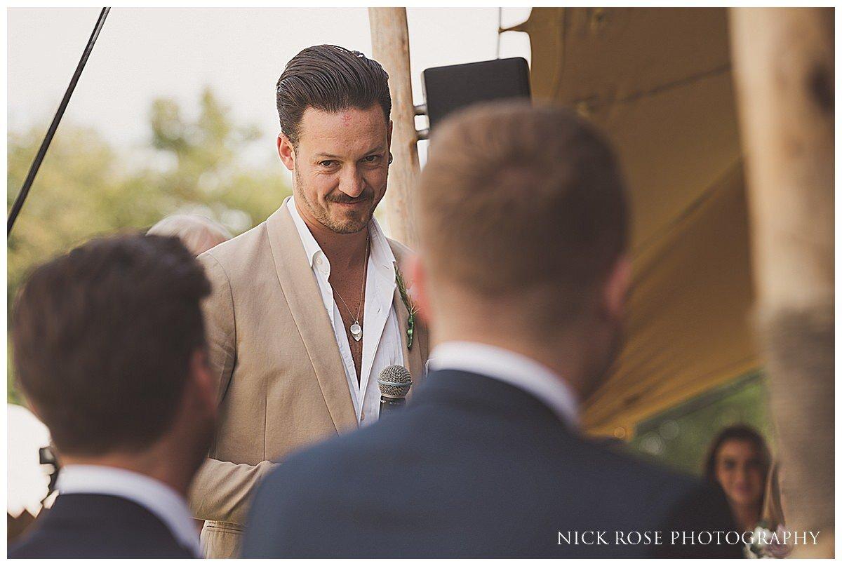 Outdoor Farm Wedding Essex_0019.jpg