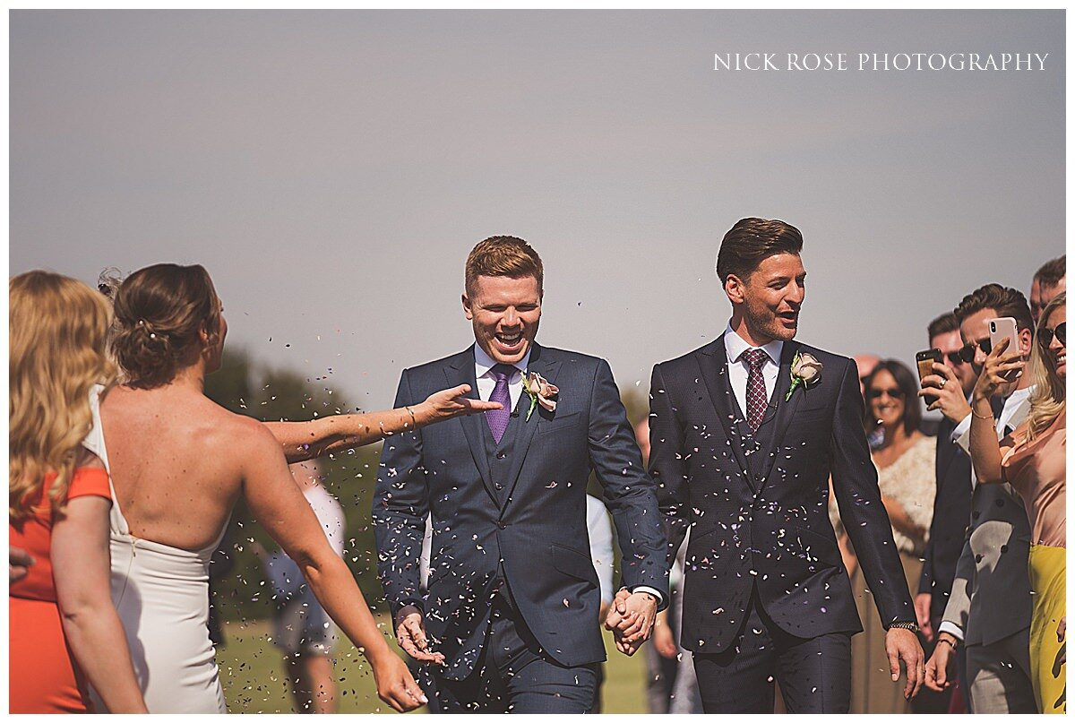 Outdoor Farm Wedding Essex_0023.jpg