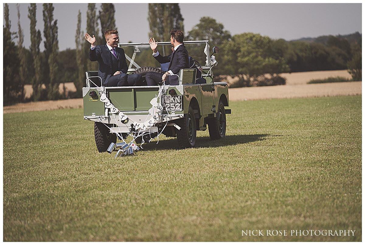 Outdoor Farm Wedding Essex_0025.jpg