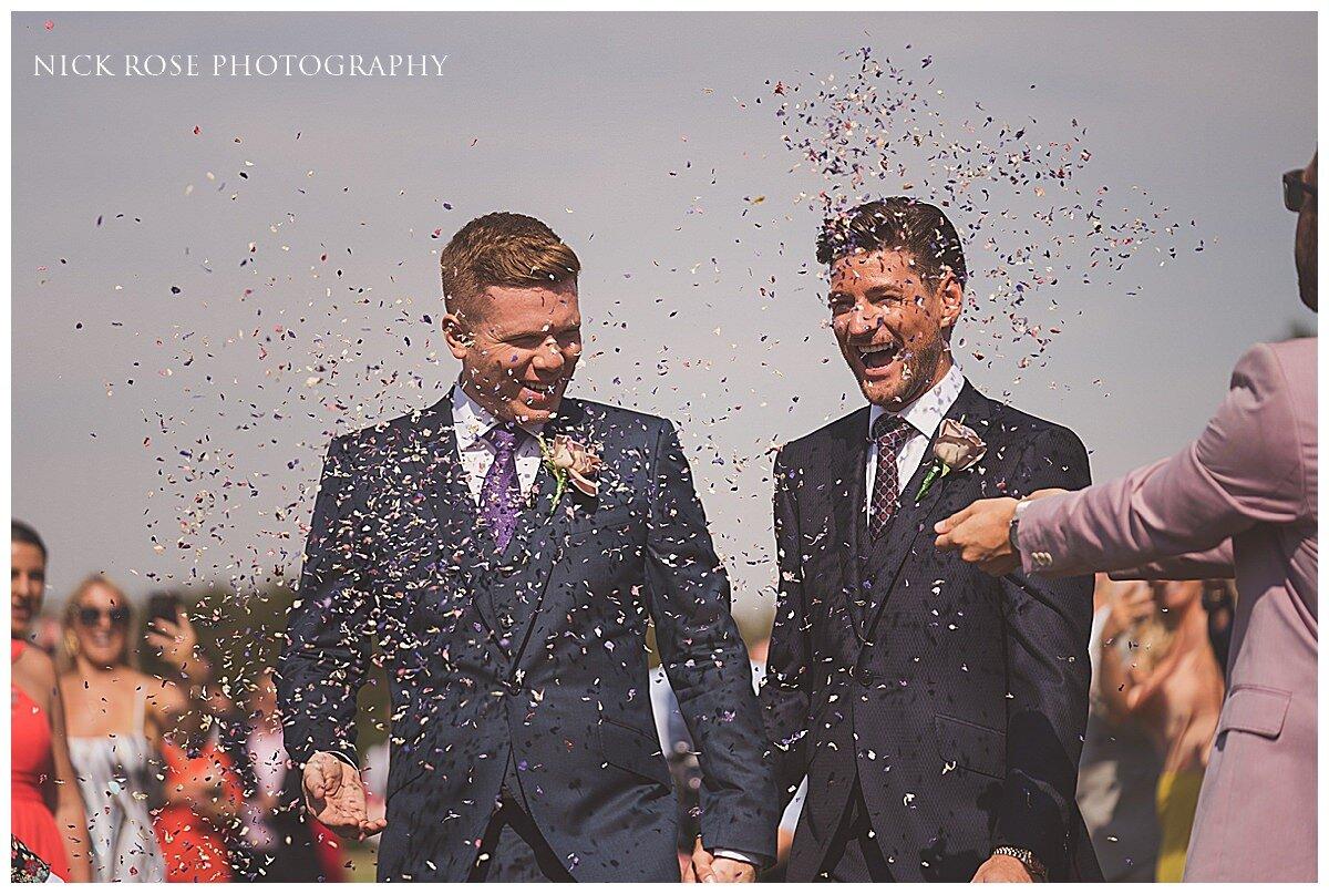 Outdoor Farm Wedding Essex_0024.jpg