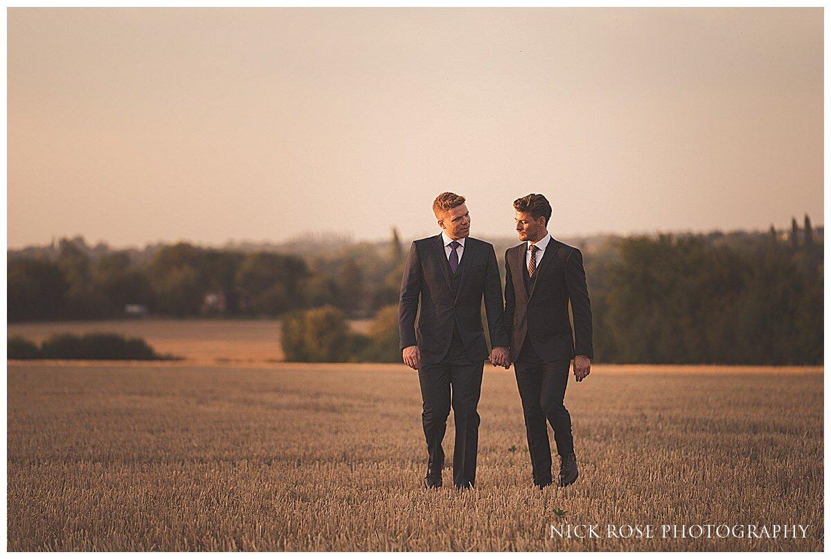 Outdoor Farm Wedding Essex_0031.jpg