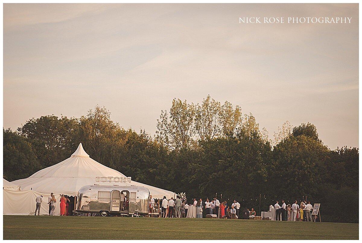 Outdoor Farm Wedding Essex_0033.jpg