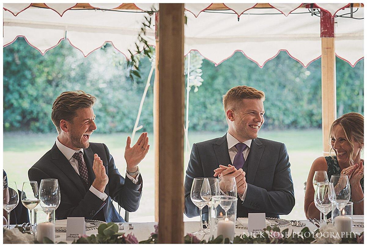 Outdoor Farm Wedding Essex_0037.jpg