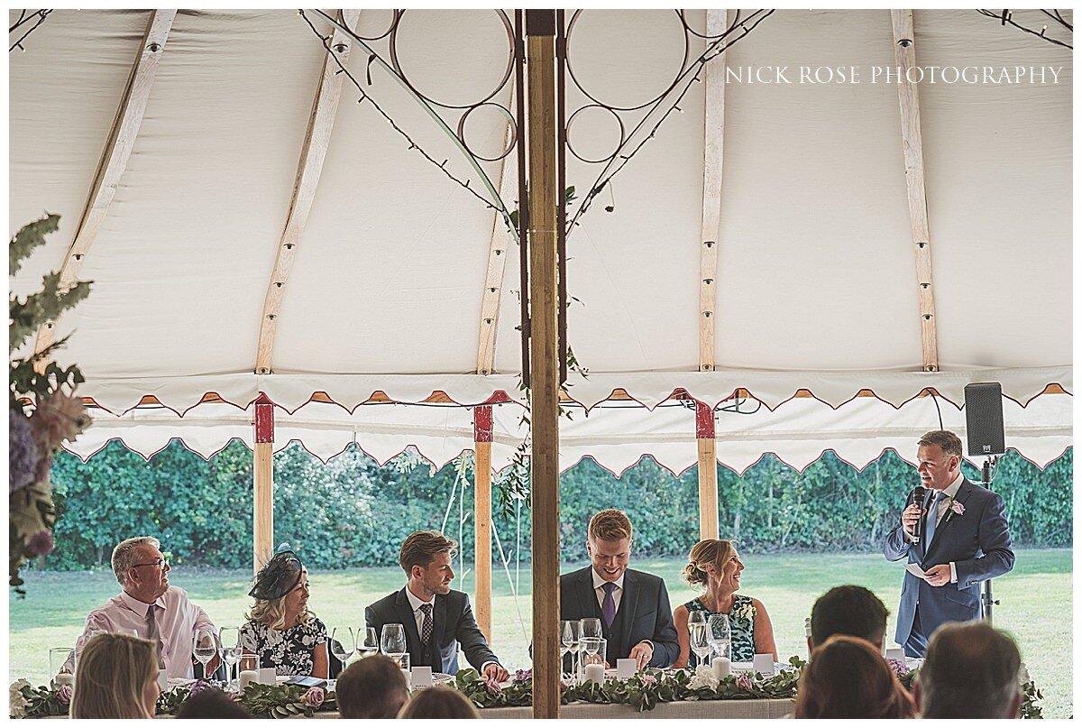 Outdoor Farm Wedding Essex_0036.jpg