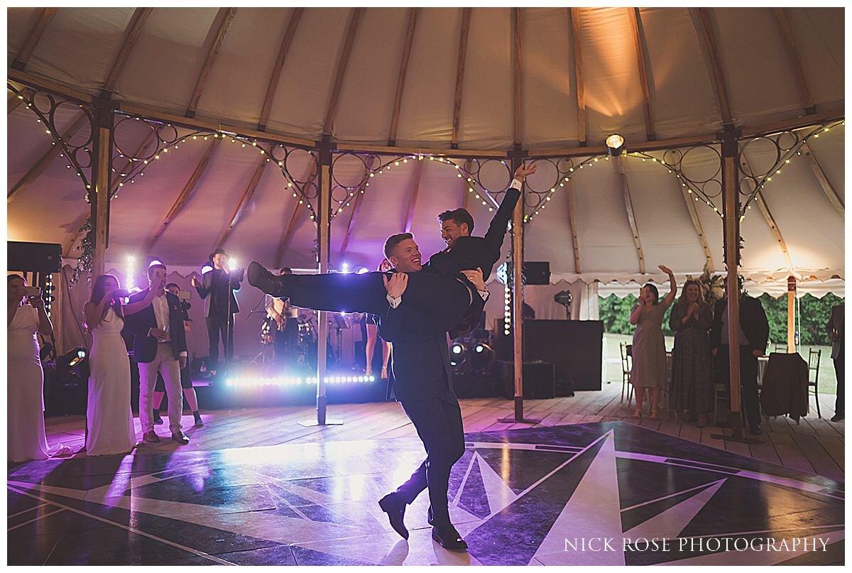 Outdoor Farm Wedding Essex_0047.jpg