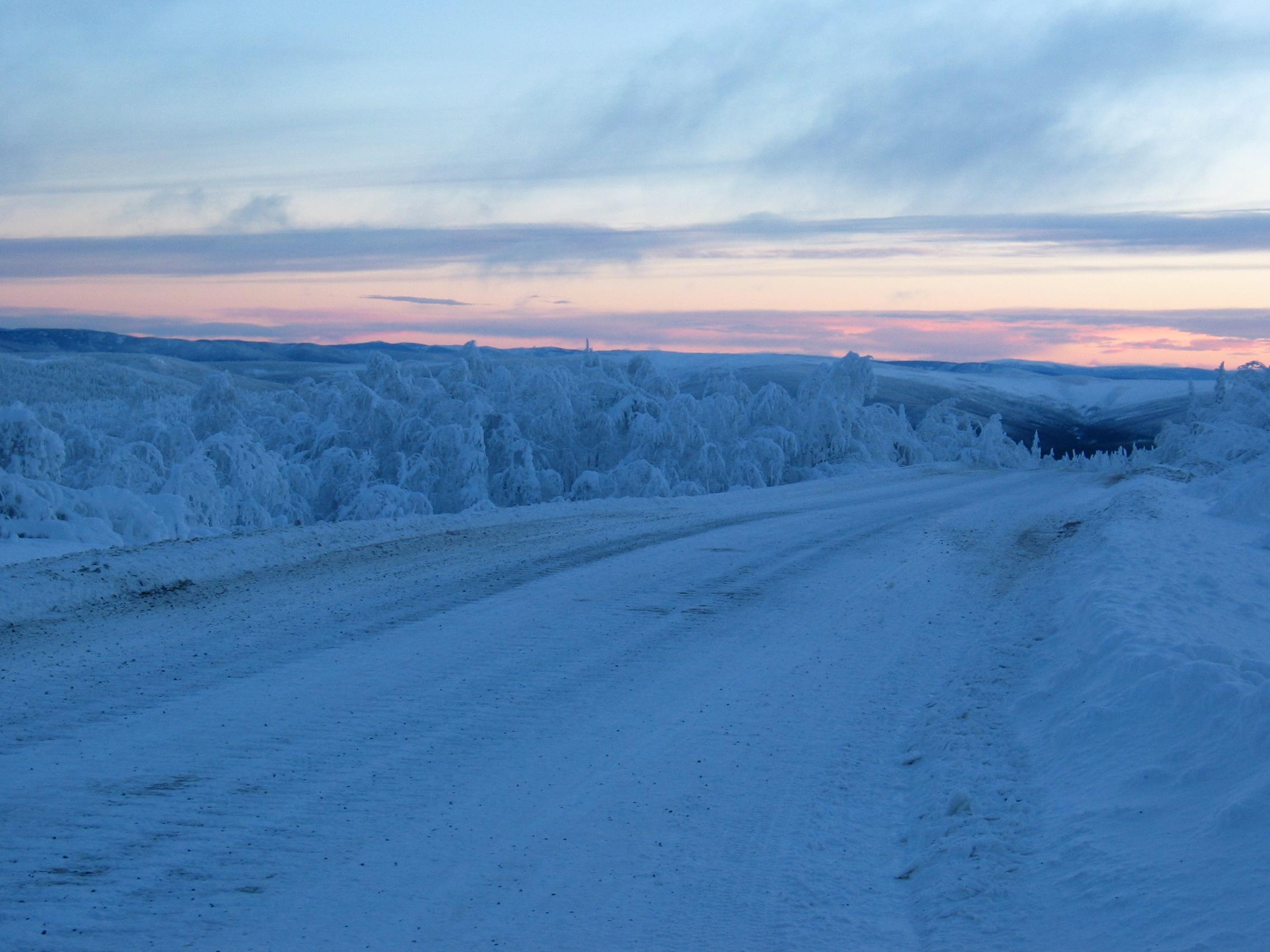 Aurora Drive - Mile 9 - 31 Dec 05 - 008.jpg