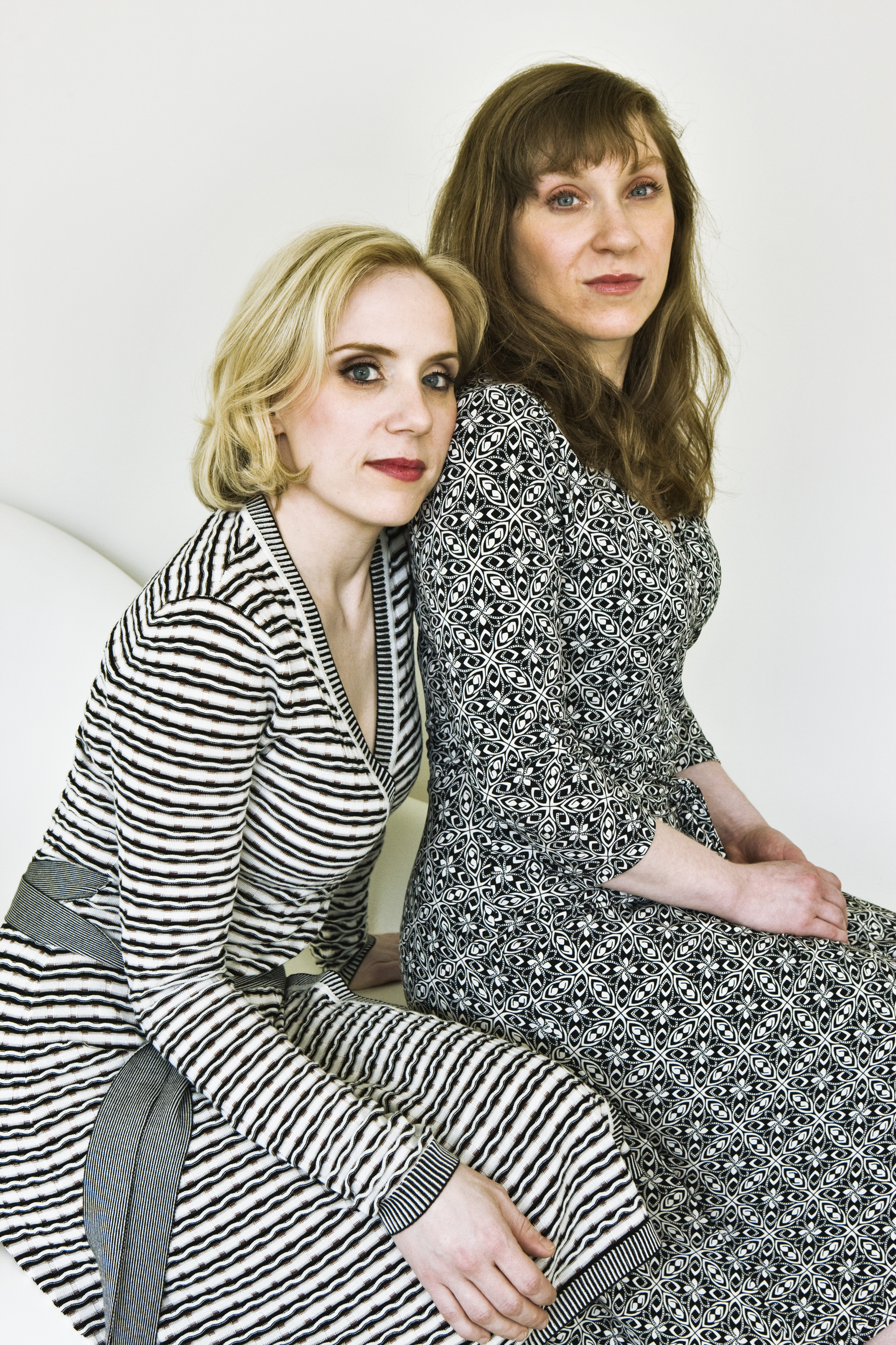 sisters0776.jpg
