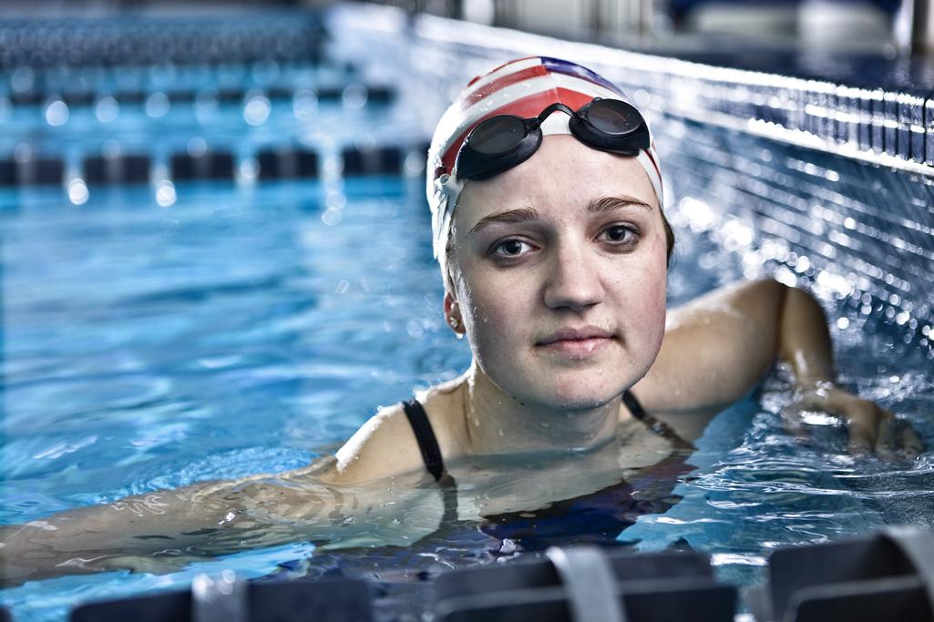 swimming9034.jpg