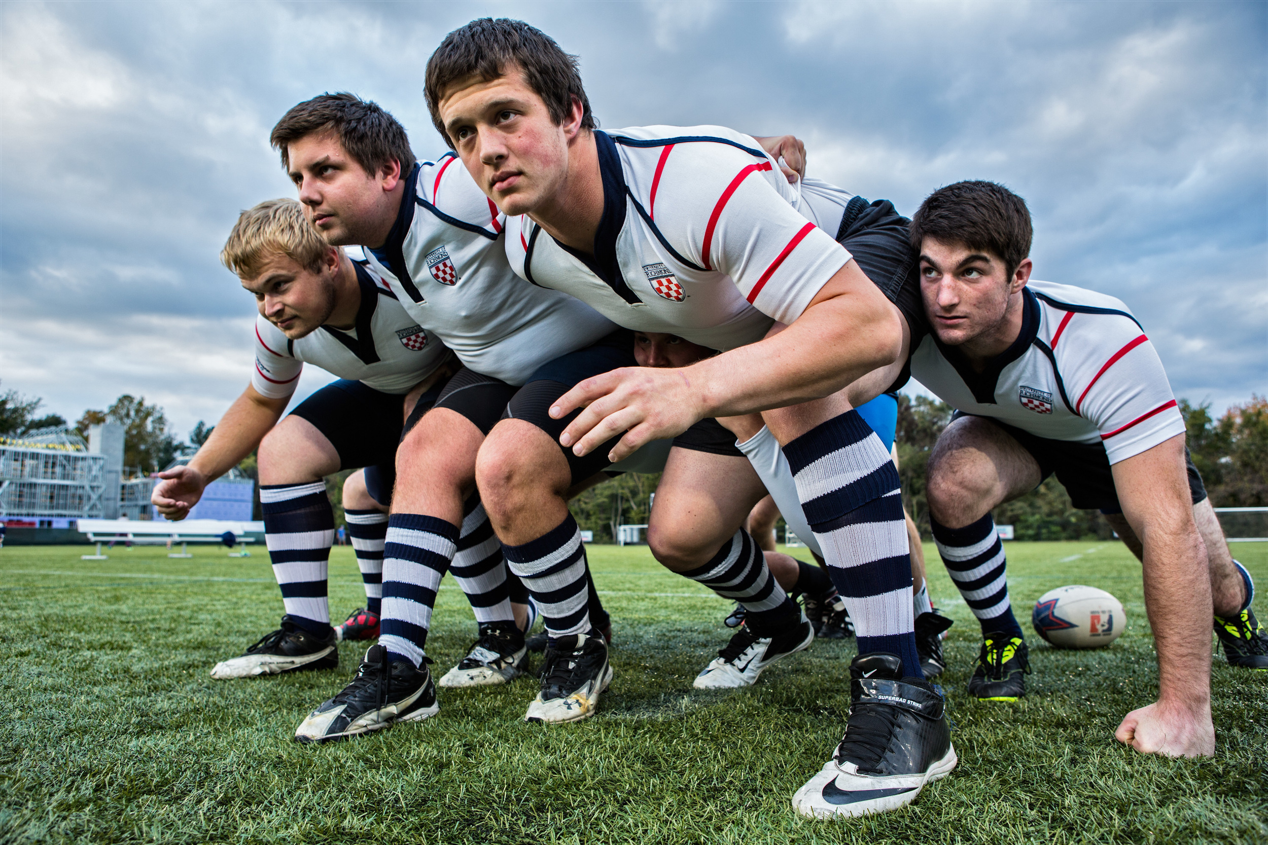 Rugby_S0A0407.jpg