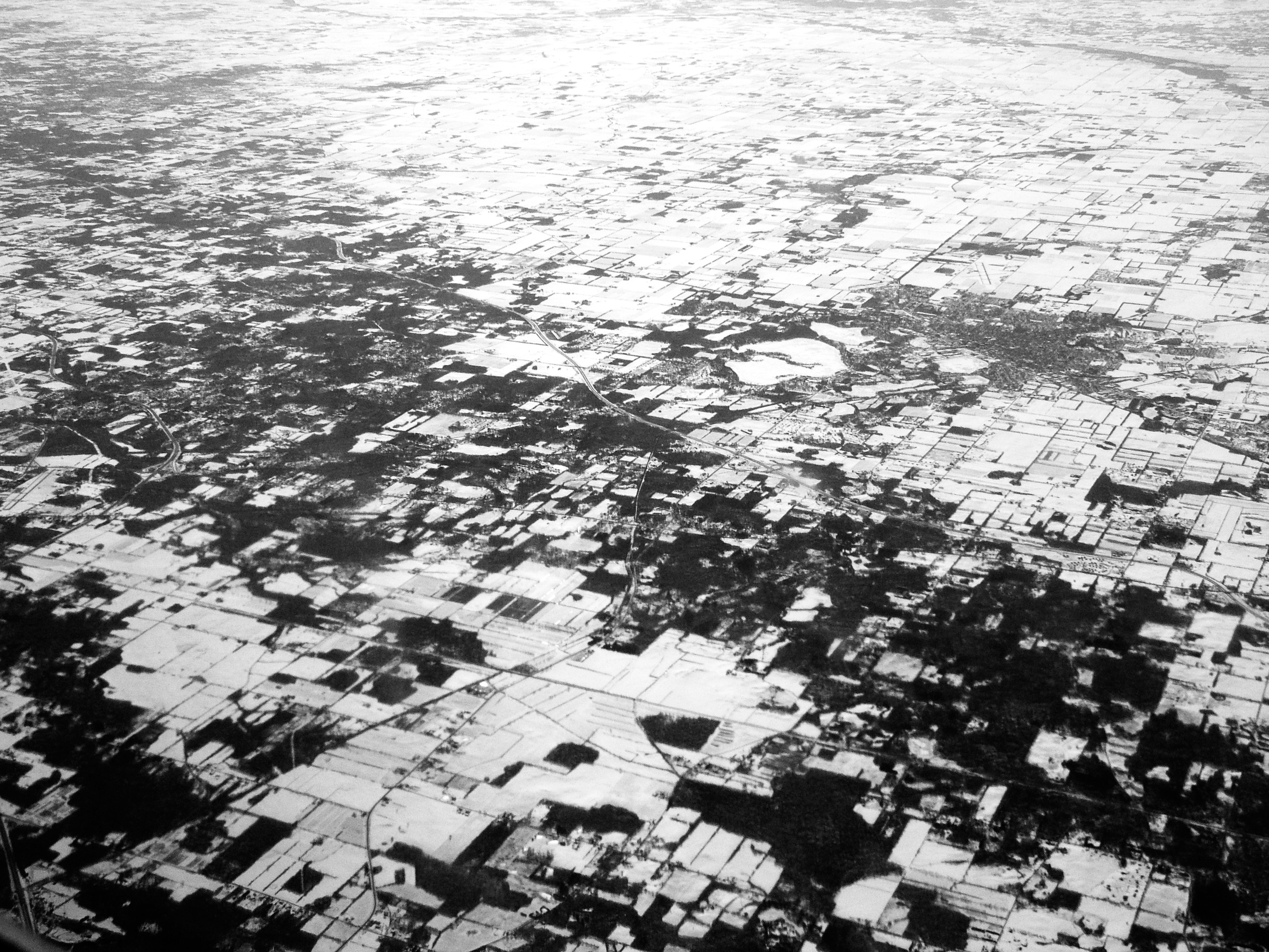 LandSection1053.jpg