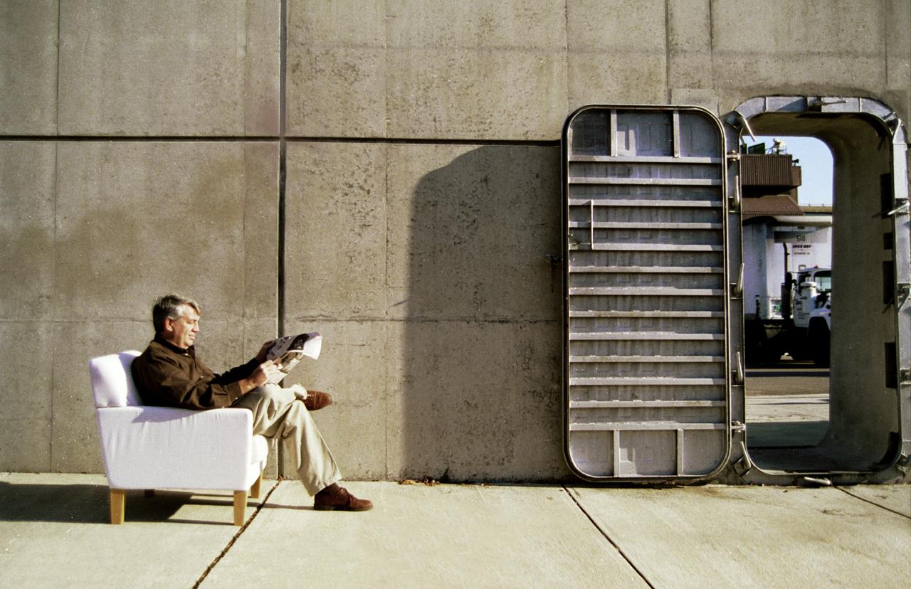 Corp_Environmental 2011_B13.jpg