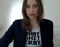 SH_That Shit Cray_2013.jpg