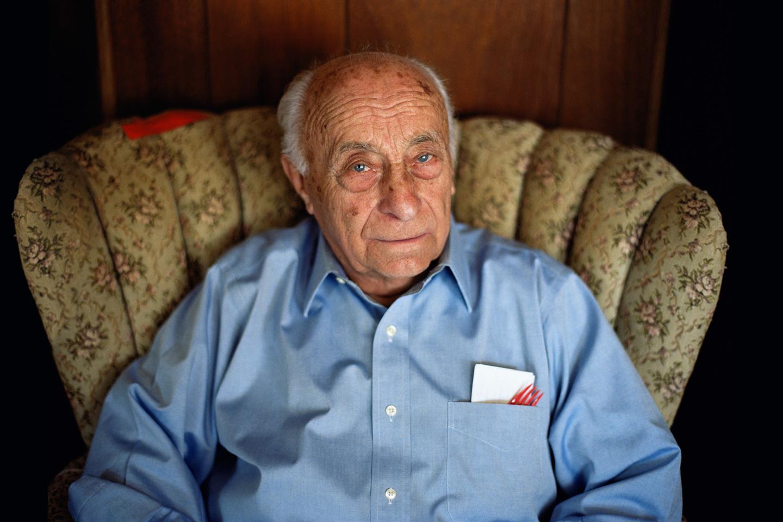 Dad, 2011
