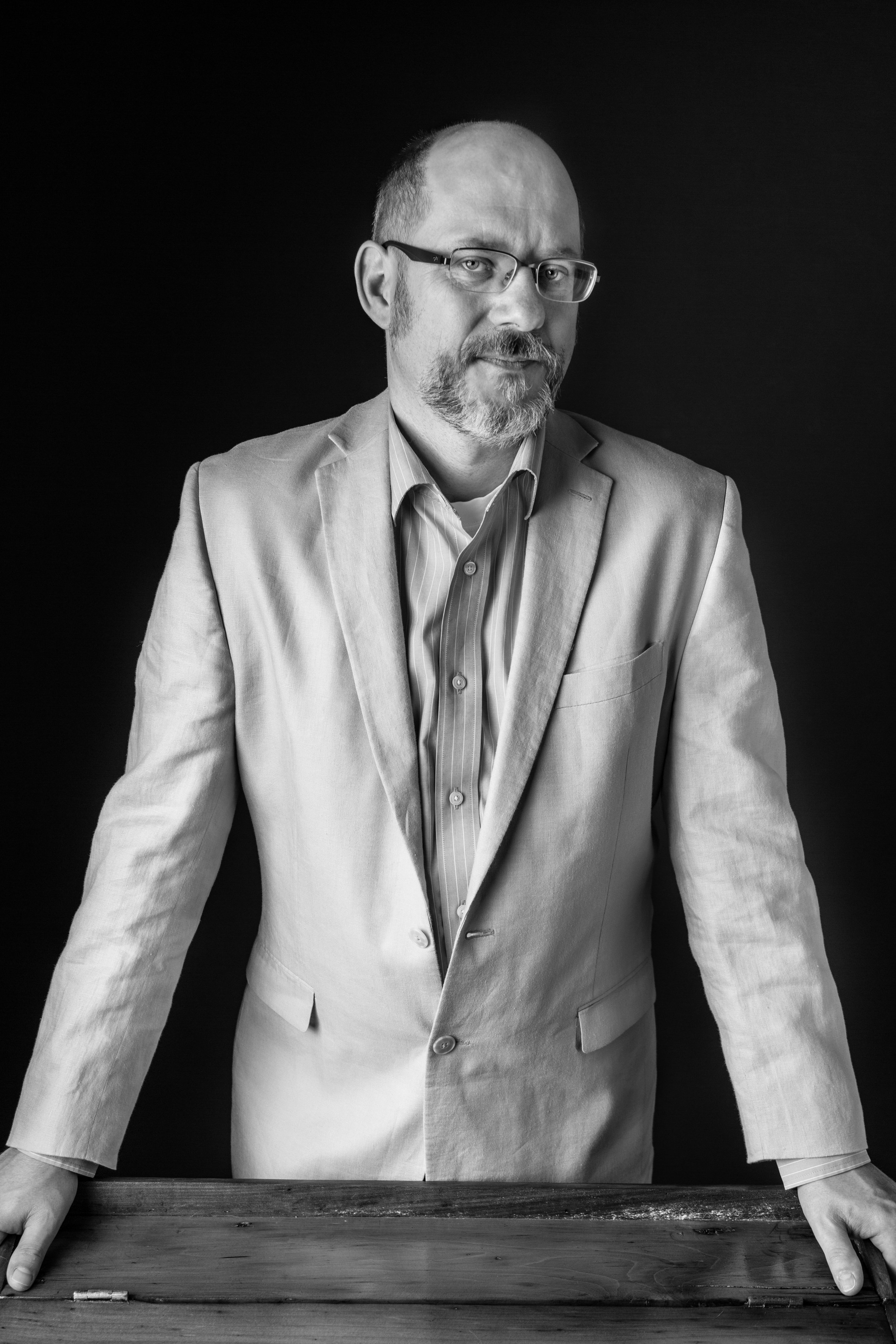 Professor Adam-1.jpg